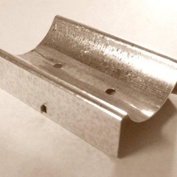 Deckenprofilverbinder