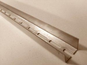 Metallprofile UA50