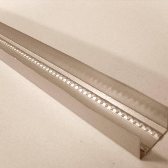 Metallprofil UW50