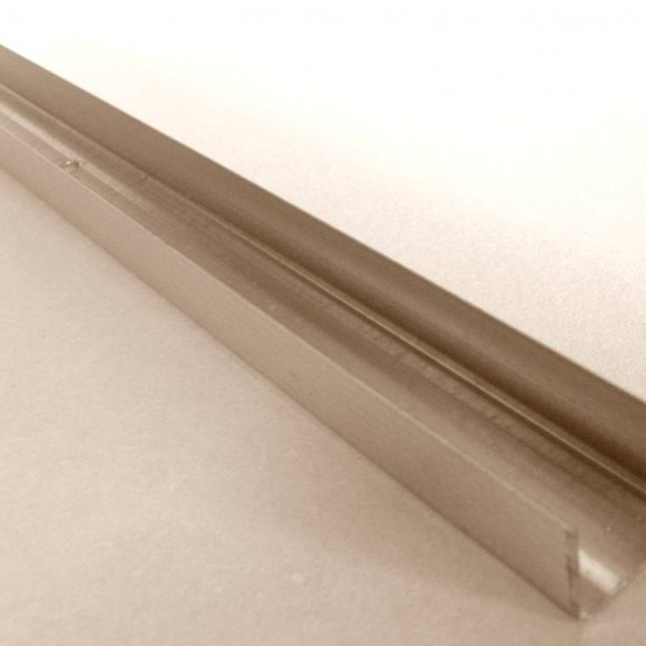 Metallprofile UD28