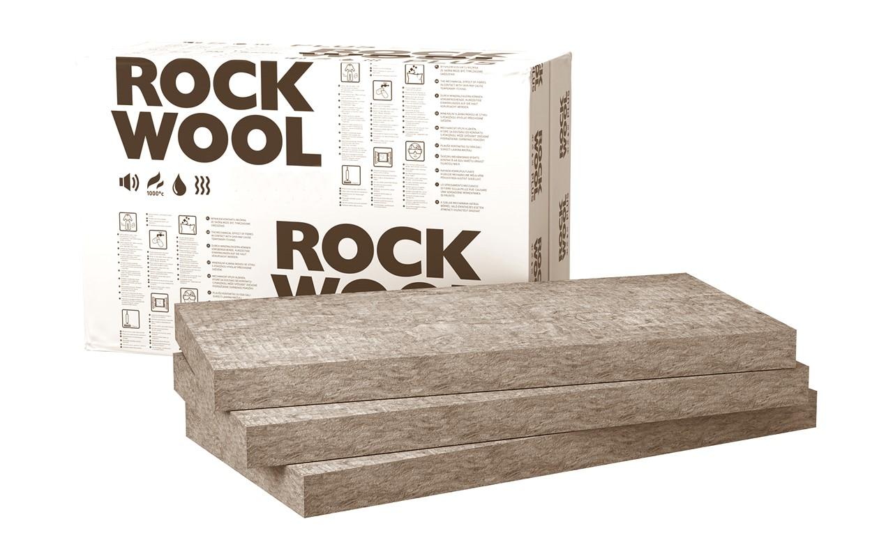 steinwolle rockwool 100. Black Bedroom Furniture Sets. Home Design Ideas