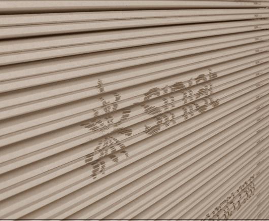 Gipsplatten in  Borkwalde - Brück, Planebruch oder Borkheide